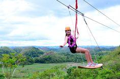 2019 Bohol Countryside Tour w/ Surf Ride Adventure ALL-INN. Bohol Countryside Tour w/ entrance Fees with Surf Ride Adventure Bohol, Activities For Adults, Outdoor Activities, Miri Sarawak, Adventure Activities, Horseback Riding, Great Places, Countryside, Trip Advisor