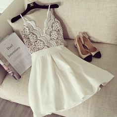 """LinfaGlam found an inspiration """"скоро настанут теплые деньки! Изысканное платье на выход и на каждый день - не обязательно это должны быть два разных  платья гораздо лучше если одно платье подойдет под любые обстоятельства! на заказ размеры 40-46 #платье #платьемечты #love #стиль #мода #красота #jasminemay by jasmine_may_online_boutique"""""""
