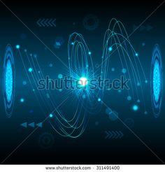 Find Abstract Future Technology Concept Background stock images in HD and millions of other royalty-free stock photos, illustrations and vectors in the Shutterstock collection. Thousands of new, high-quality pictures added every day.