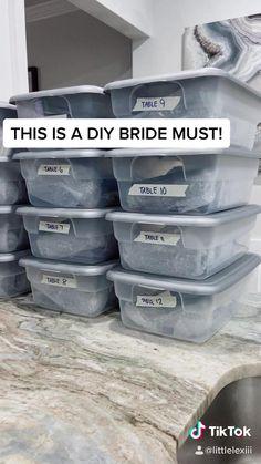 Wedding Planning Tips, Wedding Tips, Wedding Engagement, Our Wedding, Dream Wedding, Wedding Table, Wedding Stuff, Diy Wedding Planner, Wedding Hacks