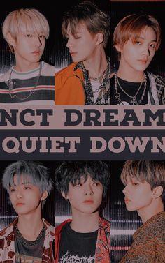 Nct 127, Guys And Girls, My Boys, Haikyuu, Ntc Dream, Nct U Members, Nct Dream Jaemin, Nct Life, Na Jaemin