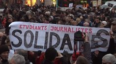 Paris' Charlie Hebdo office shooting leaves 12 dead over Mohammed cartoon   Daily Mail Online