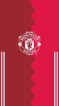 Manchester United Iphone Wallpaper 66 Images pertaining to Amazing Manchester United Wallpapers Iphone - Find your Favorite Wallpapers! Lingard Manchester United, Manchester United Club, Manchester United Old Trafford, Madrid Wallpaper, Logo Wallpaper Hd, Manchester United Wallpapers Iphone, Cristiano Ronaldo Manchester, Football Wallpaper, Man United