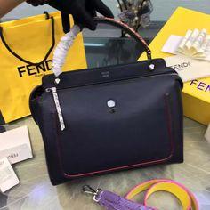 fendi Bag, ID : 63642(FORSALE:a@yybags.com), fendi authentic designer handbags, fendi classic handbags, brand fendi, fendi where can i buy a briefcase, fendi clothing sale, fendi sunglasses 2016, buy fendi shoes, fendi bag tote, fendi satchel bag, fendi it, fendi handmade purses, mens fendi sunglasses, fendi designer bags #fendiBag #fendi #fendi #designer #handbags