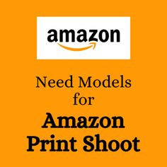 Need Models for Amazon Print Shoot. Freshers can apply. Rs. 12,000 to 18,500 per day. The post Need Models for Amazon Print Shoot appeared first on Jobs and Auditions.