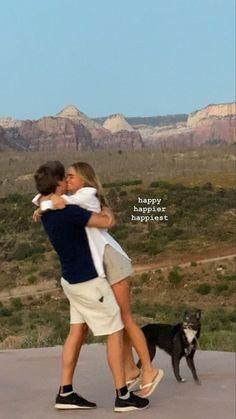 Cute Couples Photos, Cute Couple Pictures, Cute Couples Goals, Couple Goals, Couple Photos, Cute Couple Stories, Relationship Goals Pictures, Cute Relationships, Boyfriend Goals