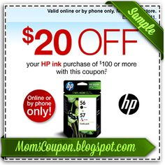 Staples 10 off coupon code generator February 2015