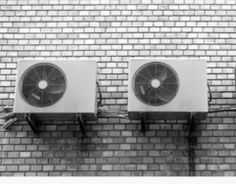 Latest Technology That Makes Use of an Air Con Effective