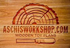 Plan# 171 Scale Model Series 3 Cab Over Road Tractors / Prime Movers with 3 different Sleeper cabins. Wooden Toy Trucks, Wooden Toys, Woodworking Plans, Woodworking Projects, Dog Trailer, Wood Toys Plans, Plan Toys, Cab Over, Childhood Toys