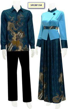Gamis Peplum Blazer | For my hijab style | Pinterest | Peplum Blazer ...