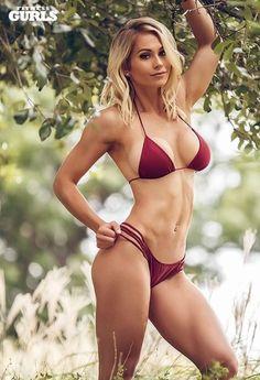 #fitgirls #fitnessgirls #gymgirls #girlsfromgym #gymmotivation #motivationfitness #fitnessmotivation #fitnessmotivationgilrs
