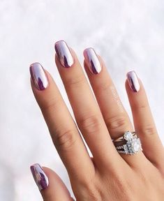 Discovered by   ✰. Find images and videos about nails on We Heart It - the app to get lost in what you love.