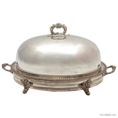 large-oval-turkeyvenison-dish-and-cover-with-hot-3080-IMG_9577   1920