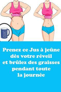 que beneficios tiene réduisent la graisse rapidement