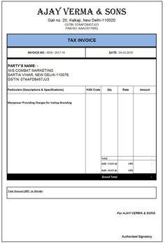 Ebook free download service tax