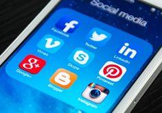 Réseaux sociaux pour la classe : place à l'image !