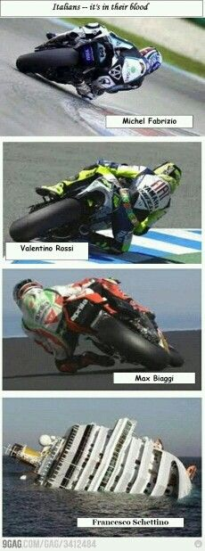 Funny pictures about Italian Style. Oh, and cool pics about Italian Style. Also, Italian Style photos. Hummer, The Meta Picture, Italian Humor, Valentino Rossi, Italian Style, I Laughed, Cute Pictures, Funny Memes, Funny Shit