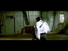"""Classic Quentin: Reservoir Dogs """"Ear Scene"""" HD(Stuck In The Middle With You - Stealers Wheel) Reservoir Dogs, Quentin Tarantino, Yul Brynner, Tim Roth, Stuck In The Middle, Clint Eastwood, Film Movie, Movies Showing, His Eyes"""