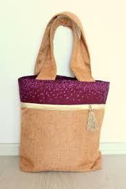 Znalezione obrazy dla zapytania bag sewing