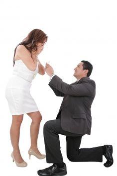 valentine day etiquette