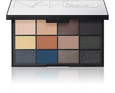 NARS NARSissist L'amour Toujours L'amour Eyeshadow Palette (Limited Edition) -  - Barneys.com