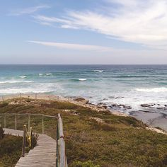 """See 47 photos and 1 tip from 122 visitors to De Hoop Nature Reserve. """"One of the mist relaxing places in S. Super beautiful too"""" Relaxing Places, Nature Reserve, Im In Love, Mists, South Africa, Hoop, Cape, Places To Go, Tourism"""