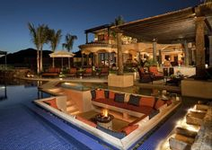 Related Posts to Luxury Extreme Luxury Homes Design Luxury Homes With Outdoor Living