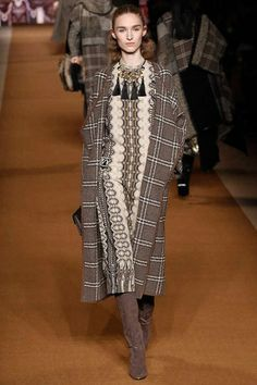 Etro. Autumn Winter 2014/15 Milan FW
