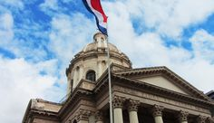 City Guide to Asunción, Paraguay