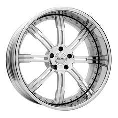 Wheel Warehouse, Rims For Cars, Custom Wheels, Car Wheels, Alloy Wheel, Cartoon Network, Vans, American, Nice
