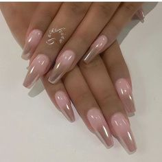 Image result for ombre nails