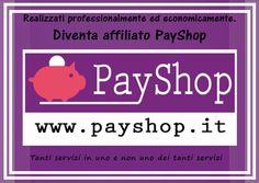 Nuova offerta: Offerta di lavoro franchising - affiliazione in Veneto