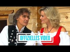 Die Schäfer - Eigne Wege gehn (Offizielles Video) - YouTube