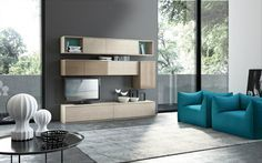 The best interior design inspiration for your living room or dining room furniture? Look here! More at  http://insplosion.com/