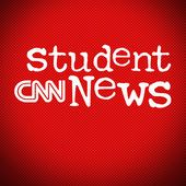 CNN Student News (video)