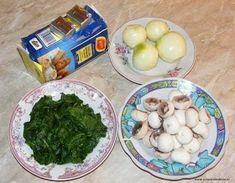 Branzoaice de post ingrediente Eggs, Breakfast, Food, Morning Coffee, Essen, Egg, Meals, Yemek, Egg As Food