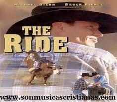 El rodeo | Películas Cristianas