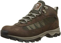 Looking for Timberland Mens MT. Check out our picks for the Timberland Mens MT. Maddsen Lite Waterproof Hiking Boot from the popular stores - all in one. Snow Boots, Winter Boots, Best Waterproof Boots, Hiking Boot Reviews, Men Hiking, Hiking Gear, Timberland Boots Women, Trekking Shoes, Winter Outfits Men