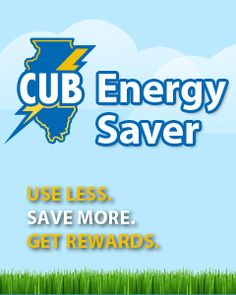 Do you want to fight $1.5 billion in rate hike battles in 2015 in Illinois? Join Citizens #Utility Board http://www.citizensutilityboard.org/index.html #CUB Citizens Utility Board