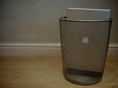 Apple programmazione tecnologia e morsi di vita vissuta