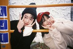 Photoshoot Themes, Pose Reference Photo, Cute Japanese Girl, Poses, Friend Photos, Hottest Models, Ulzzang Girl, Aesthetic Girl, Film Photography
