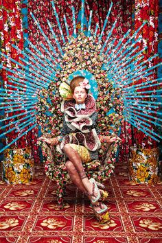 SPLASH CALENDAR 2014-FLORAL FEMALE.jpg