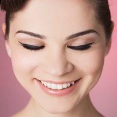 the low-down on liquid eyeliner