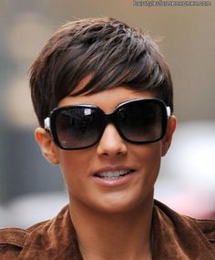 Google Image Result for http://www.hairstylesformenwomen.com/contentimages/frankie-sandford-hairstyles-pictures-blog-photos-video/frankie-sandford-hairstyles-pictures-blog-photos-video-pictures-13.jpg
