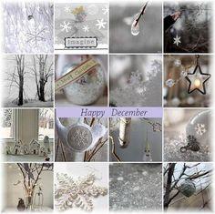 Gli Arcani Supremi (Vox clamantis in deserto - Gothian): Fairy tales. Winter is coming