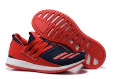 promo code 337a4 1cb8a Adidas Ultra Boost Shoes, Adidas Pure Boost, Navy University, Adidas Men,  Adidas