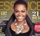 vibe-vixen-jill-scott-essence-magazine-october-2012feat