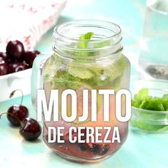 Trio of cocktail aperitifs - Clean Eating Snacks Liquor Drinks, Cocktail Drinks, Alcoholic Drinks, Cocktail Videos, Alcohol Drink Recipes, Summer Drinks, Healthy Drinks, Healthy Recipes, Mexican Food Recipes