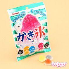 Kết quả hình ảnh cho Buy Royal Family Mochi Rice Cakes Box of 6 - Mango at Tofu Cute