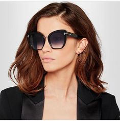 a1ebd320c53 43 Best Sunglasses images in 2019